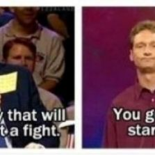 "Funniest ""Whose Line is it Anyway"" moments"