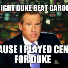 495211 memes com dacovan cloud user uploads,Funny Duke Memes