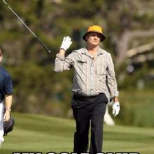 I'v dropped My golf club