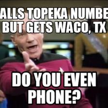 557243 meme characters memes com,Waco Meme