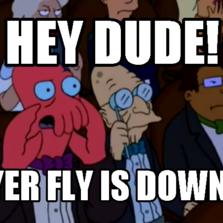 591547 meme characters memes com,Fly Down Meme