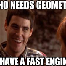 595366 memes com alvin moore user uploads,Geometry Memes