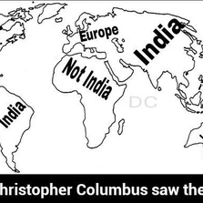 712761 how christopher columbus saw the world memes com,Christopher Columbus Memes