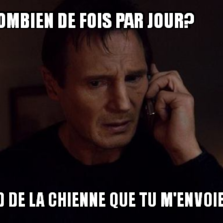 I will find you hilarious pictures with captions - Ramonage cheminee combien de fois par an ...