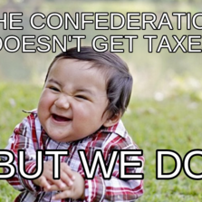 Articles of confederation pictures that make you laugh
