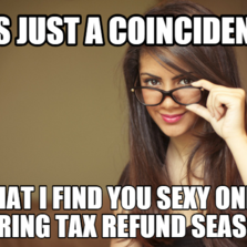 867141 meme characters memes com,Tax Refund Memes