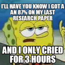 Sk essay help