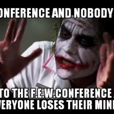 Nobody Cares Meme Joker Joker Mind Loss | Hila...