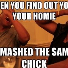 895762 funniest meme pictures, create the best memes,Homie Hopper Meme