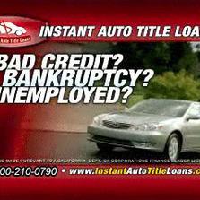 payday loans Lafollette TN