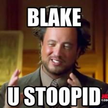 993342 meme characters memes com,Blake Meme