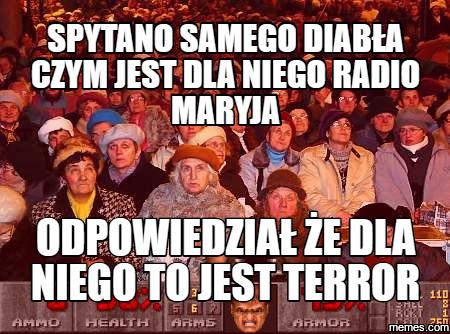 https://images.memes.com/meme/1145855
